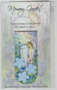 Dancing Angel - Front